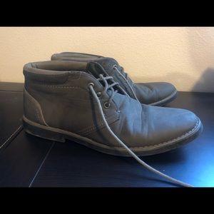 Steve Madden Dress Boots